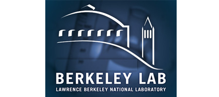 Berkeley Labs